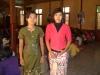 6-unsere-zwei-betreuerinnen-nu-nu-win-und-chaw-su-kyaw