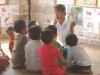 7_aufnahme-unterricht