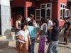 Überführung Myitta Mon in eine Stiftung 1