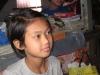 Überführung Myitta Mon in eine Stiftung 2