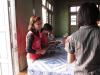 Überführung Myitta Mon in eine Stiftung 4
