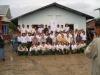 Überführung Myitta Mon in eine Stiftung 5