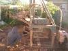 stt-brunnen-2012_4