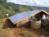 Projekt Wassertank 1