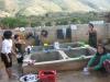 Projekt Wassertank 7