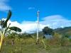 Stromleitung 2