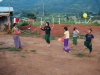 Waisenhaus Parents Universal Love 5