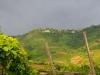 shwe-taung-tan_7